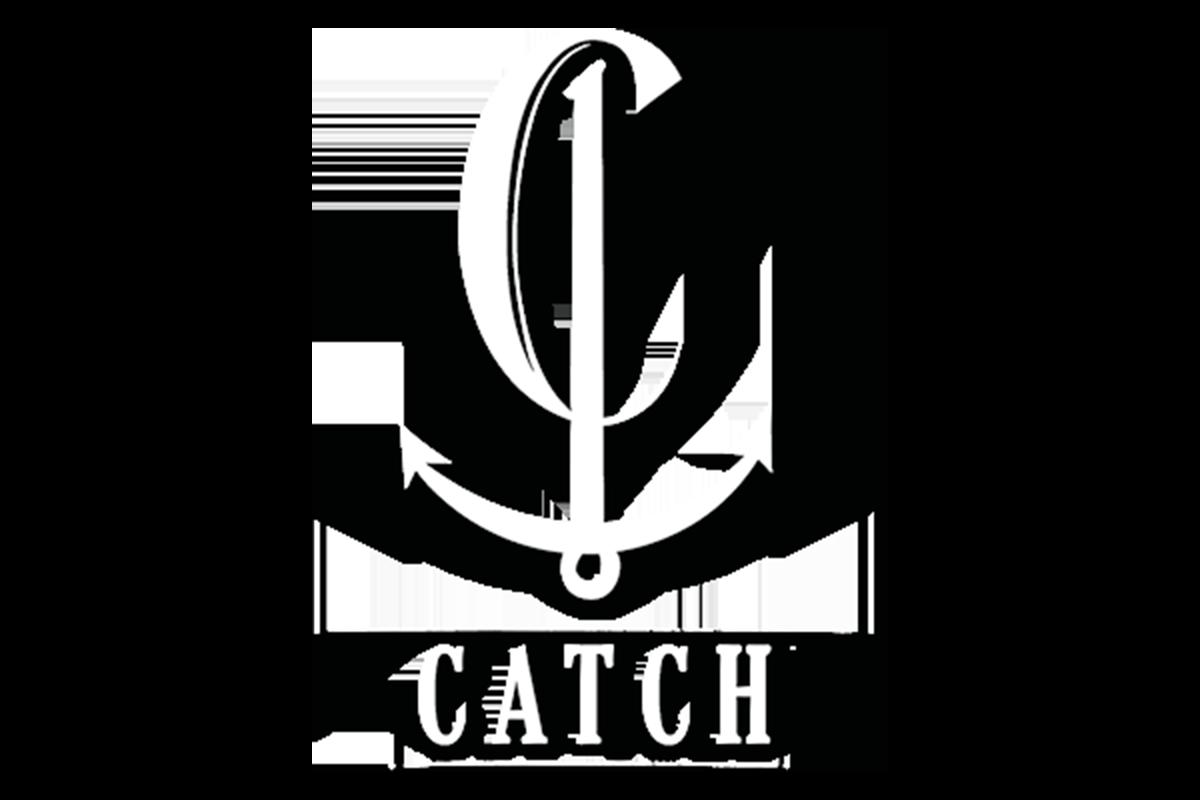 Catch Los Angeles Restaurants logo