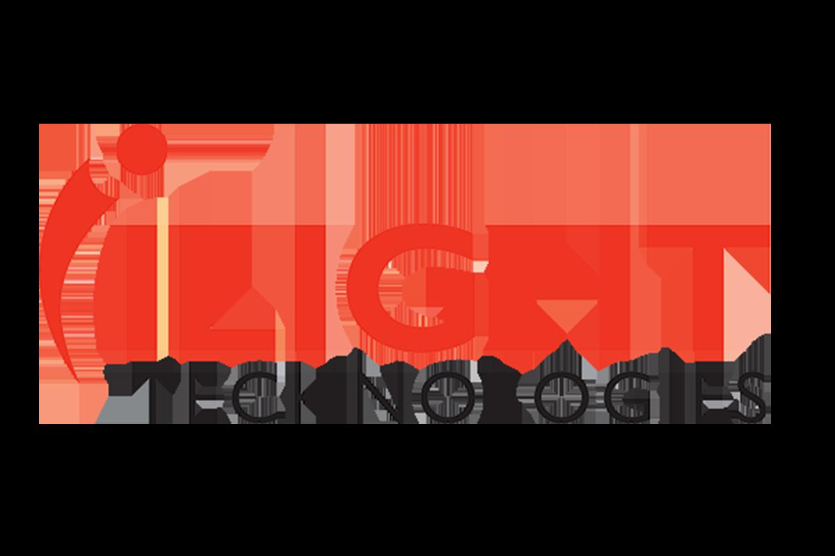 iLight Technologies logo