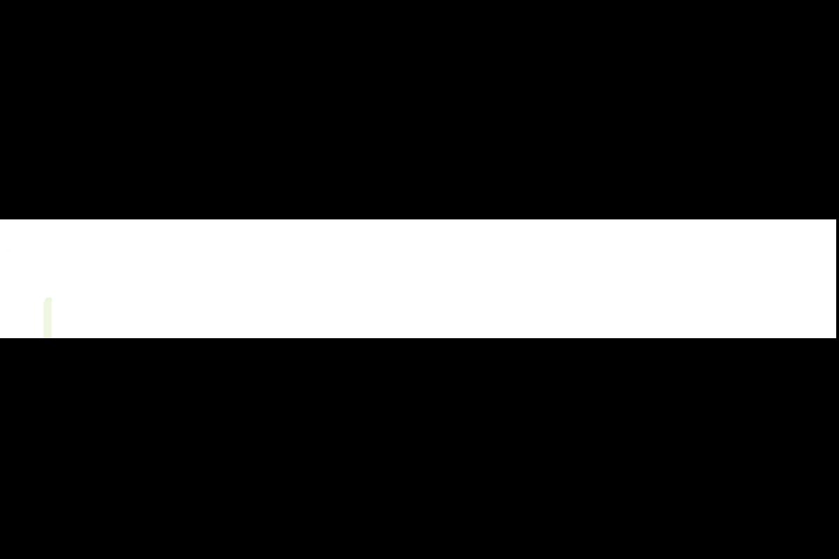 LeMans at Lawndale Apartments logo