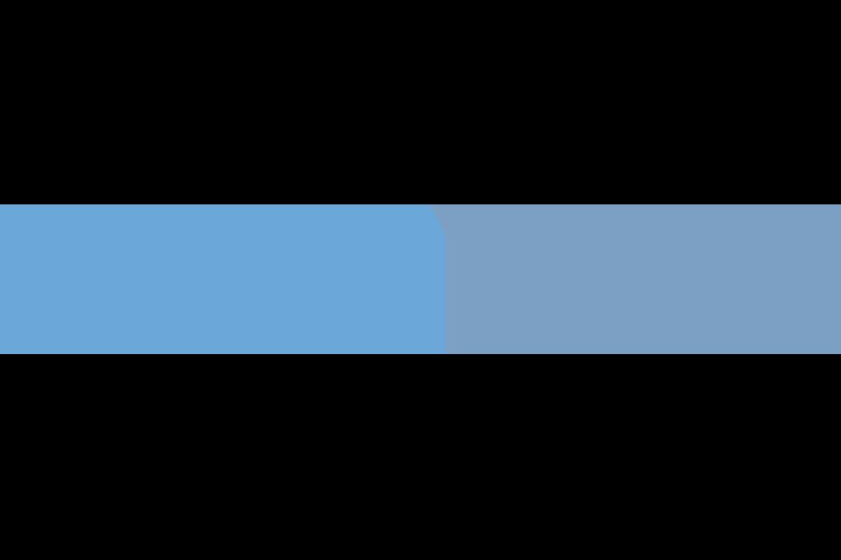 Mayakoba logo