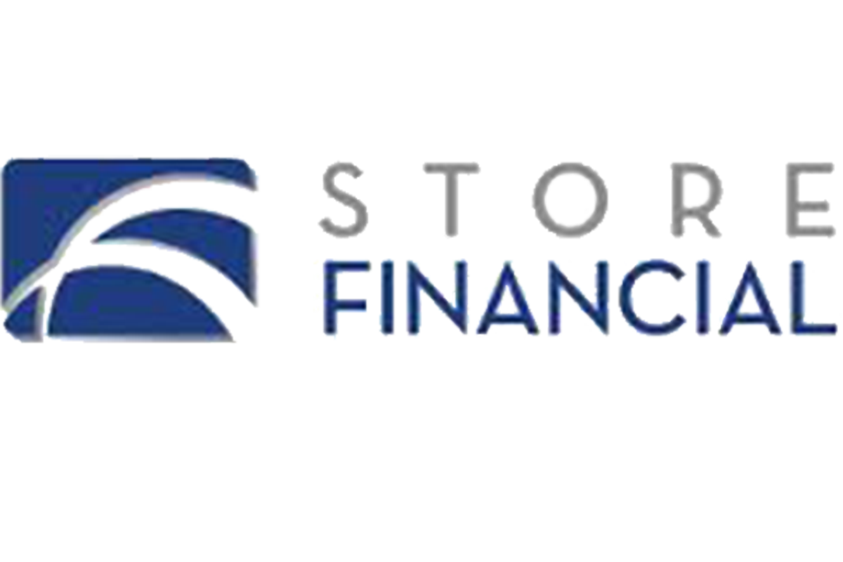 Store Financial logo