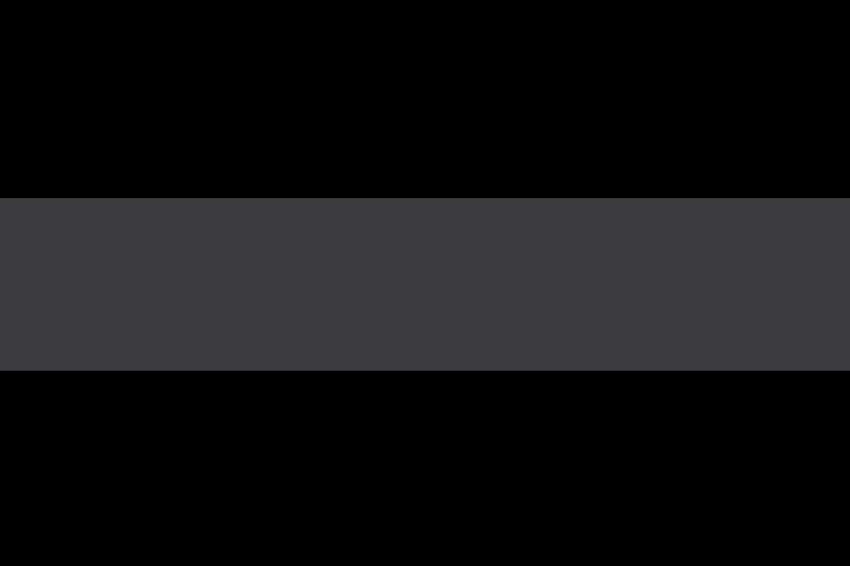 Toad and Company logo