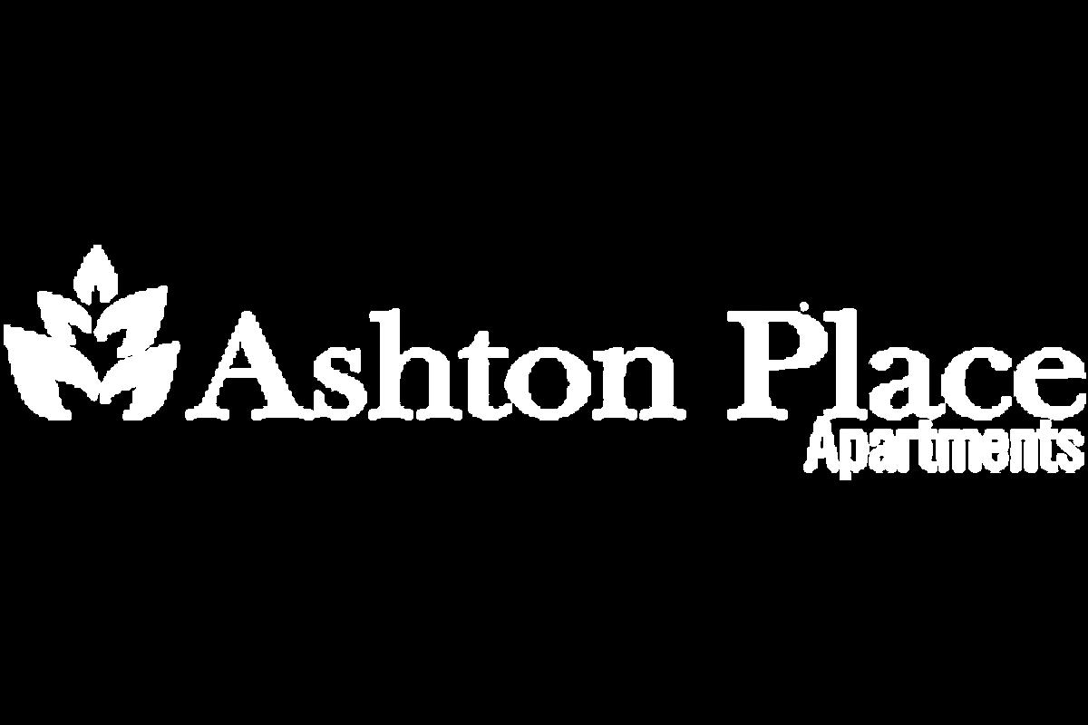 Ashton Place Apartments logo