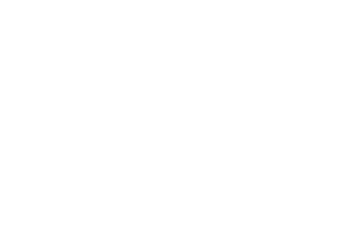 CrestWind Townhomes and Apartments logo
