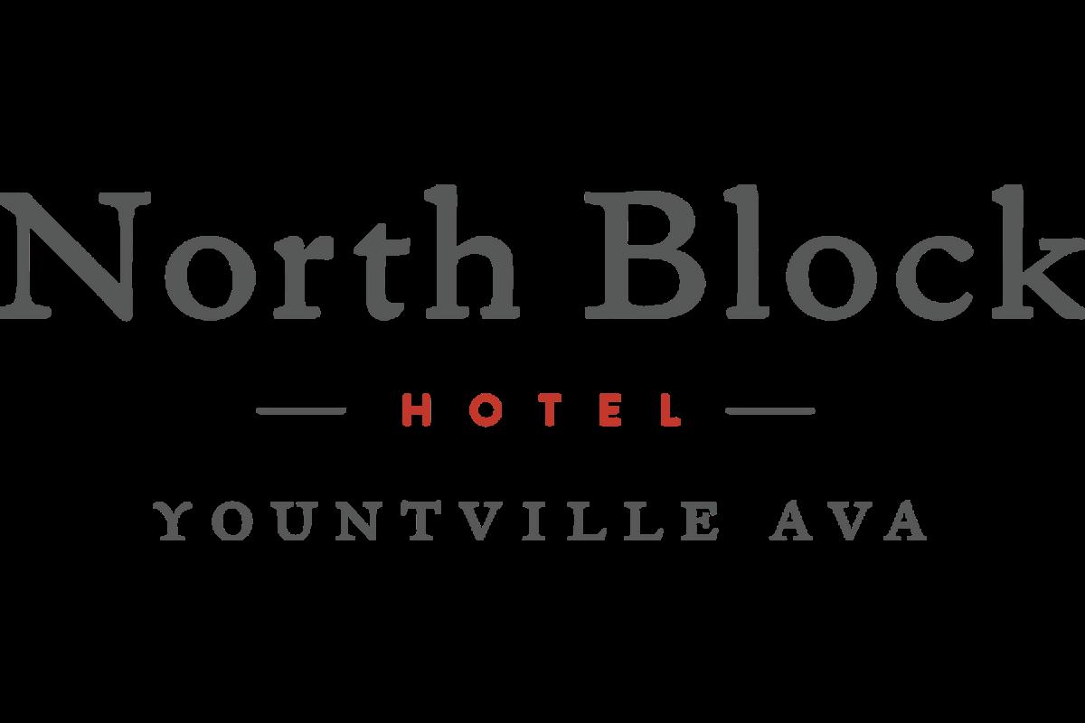 North Block Hotel logo