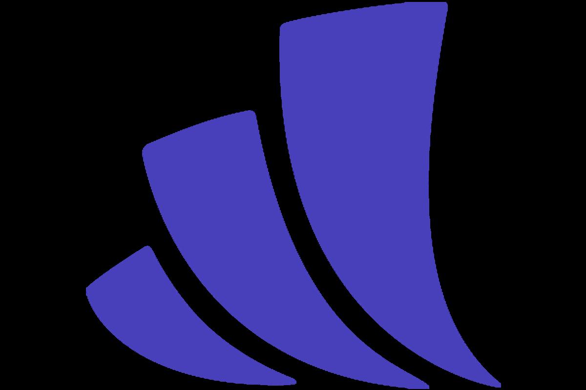 Wealthfront investment management company logo